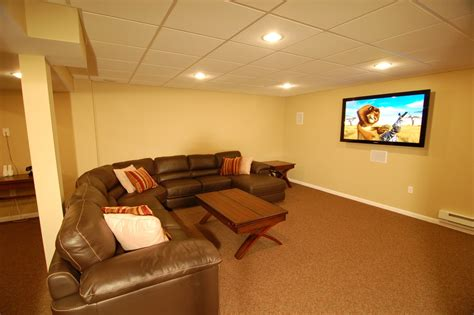 home theater design nj home theater or media room for your home design build pros