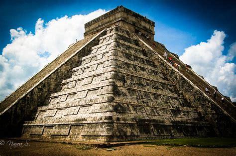 imagenes de mayas cultura image gallery la cultura maya