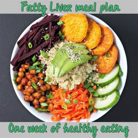 Liver Detox Meal Ideas by Best 25 Fatty Liver Ideas On Fatty Liver Diet
