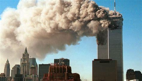 imagenes fuertes atentado torres gemelas 11s hoy se cumplen 15 a 241 os del ataque a las torres