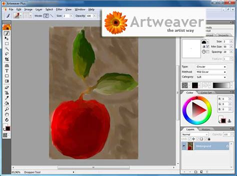 photoshop software alternative free photoshop software web cool tips