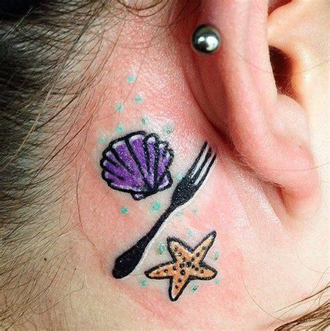 instagram tattoo disney disney tattoos source instagram user artofjondump