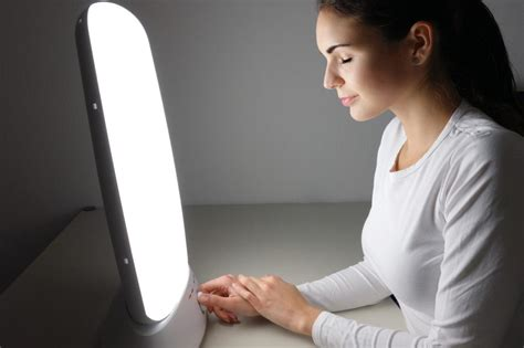 seasonal light disorder ls seasonal affective disorder prevention and coping strategies