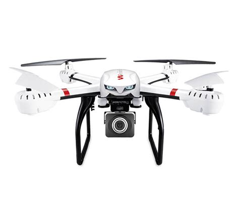 Drone Voyager deal w400r voyager drone