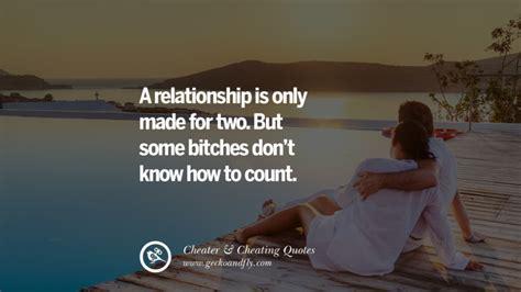 quotes  cheating boyfriend  lying husband