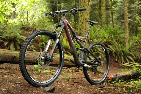 Giveaway Picker Wheel - adventure journal specialized re boots famed stumpjumper