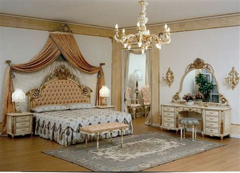 antique bedroom antique furniture reproduction italian classic furniture