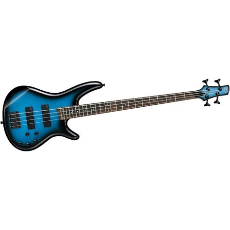 Electric Bass Ibanez ibanez electric bass guitars for sale guitar musician