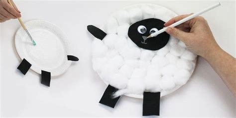 new year sheep lantern craft 17 best images about new year on learn