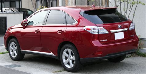 lexus rx red interior 100 toyota harrier 2016 interior toyota harrier