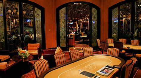 S Room by Bellagio Room Bobby S Room Bellagio Hotel Casino