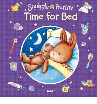 time for bed book time for bed angie hicks 9781841357911