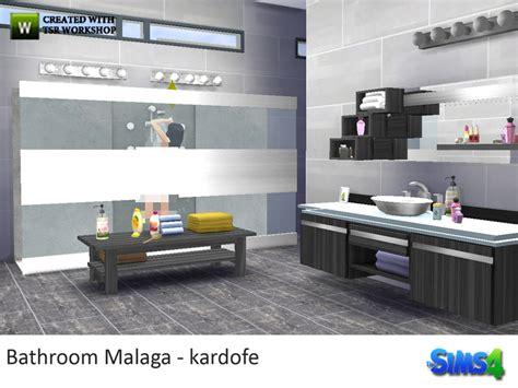 bathroom malaga bathroom malaga 28 images lecico malaga bathroom suite
