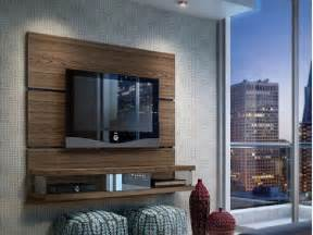 wall cabinet design diy tv wall cabinet ideas