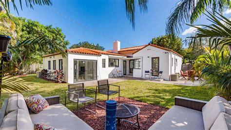 home design fair miami 5 miami homes for under 1m curbed miami