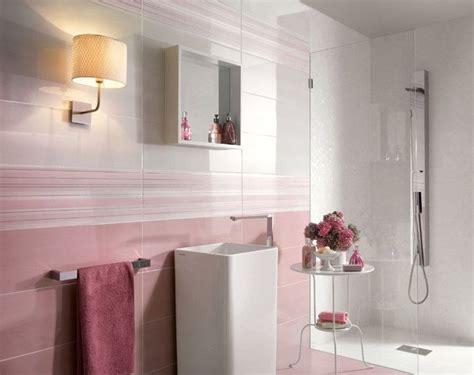 bagno rosa arredo bagno rosa design casa creativa e mobili ispiratori