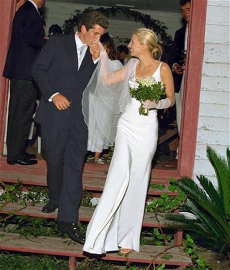 Caroline Kennedy Wedding Gown by Wedding Of Caroline Kennedy Shaadi