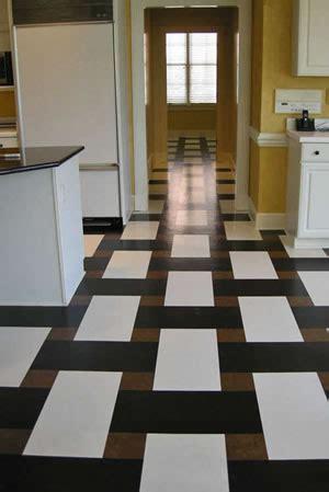 order colored cork flooring sles