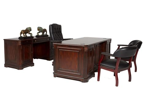black home office furniture collections black home office furniture collections 28 images home