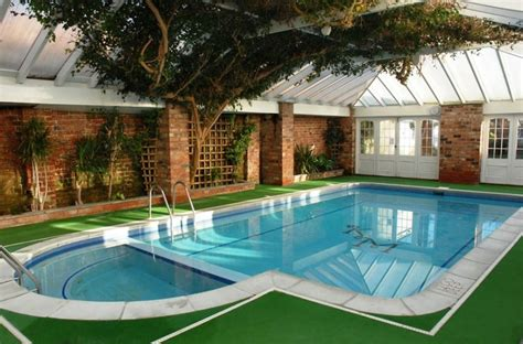 in home swimming pools southern essence how to improve your house