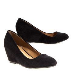 small wedge shoes on wedge heels wedges and