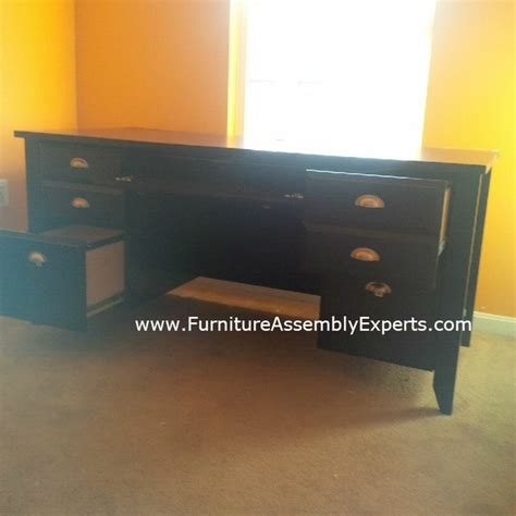 south shore desk assembly 11 best staples same day furniture assembly service in dc