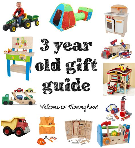 top 3 christmas gifts this year gift guide for three year boys from welcome to mommyhood giftguide toddlergiftguide