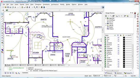 ieee wiring diagram standards wiring diagram and schematics