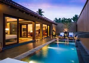 home lighting design sri lanka anantara kalutara resort to open in sri lanka cpp luxury