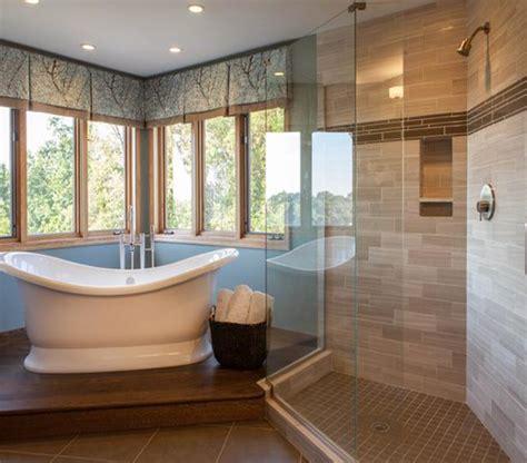 bathroom tiling bathroom designs with italian style bathroom stunning picture of italian style bathroom