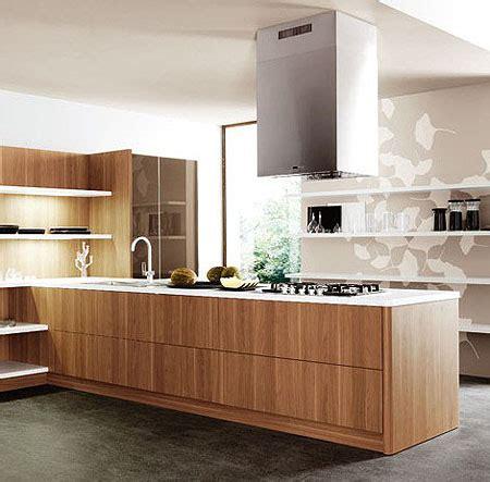 timber kitchen cabinets dise 241 o de cocinas meg 2009 decorahoy
