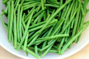 Energy Pods Ejotes French Beans Phaseolus Vulgaris Zoom S Edible Plants