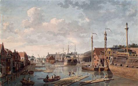 leer la edad de oro golden age cajon de cuentos en linea gratis la edad de oro holandesa visita las hermosas ciudades de la edad de oro holandesa holland com
