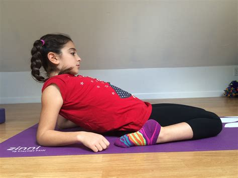 feet preteen yoga for flamenco dancers always be dancing expressive arts