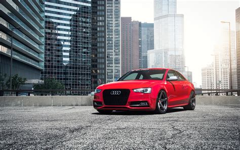 eurocode tuning audi wallpaper hd car wallpapers id