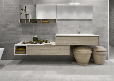 pavimento conca stunning pavimenti conca pictures skilifts us