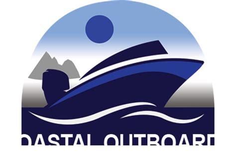 outboard motor repair duncan bc 187 testimonials