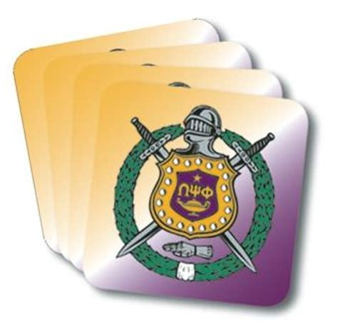 images of omega psi phi christmas ornaments christmas