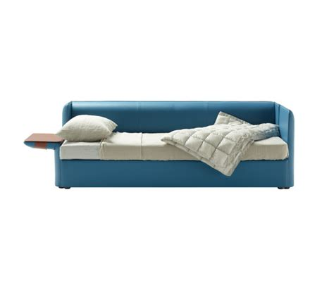 poltrona frau sofa bed naidei sofa beds from poltrona frau architonic