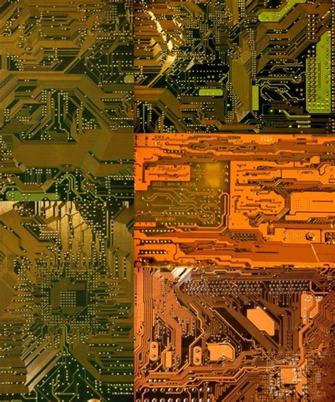 integrated circuit board definition ic board definition picture free stock photos in image format jpg size 3872x2592 format for