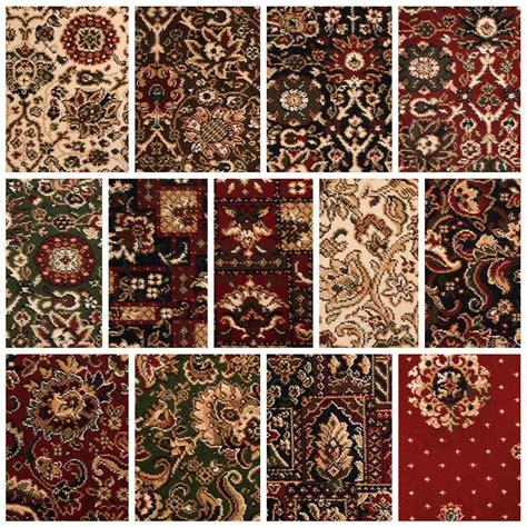 vintage pattern carpet wiltax patterned carpet by wilton royal hardwearing