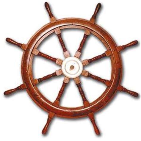 barre safran bateau decoration gouvernail achat vente decoration
