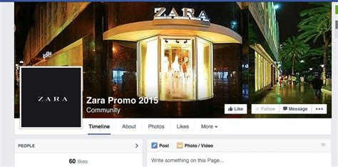 Zara E Gift Card Email - zara regala 450 gift card da 500 euro su facebook bufala the wardrobe