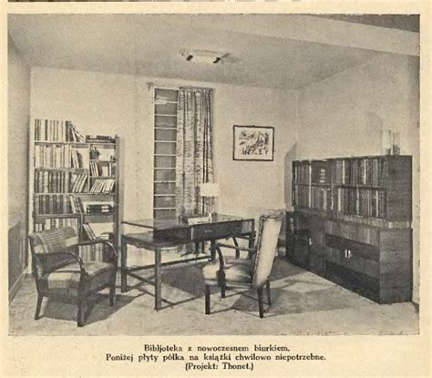 1930s interior decorating 1930s interior decorating pictures to pin on