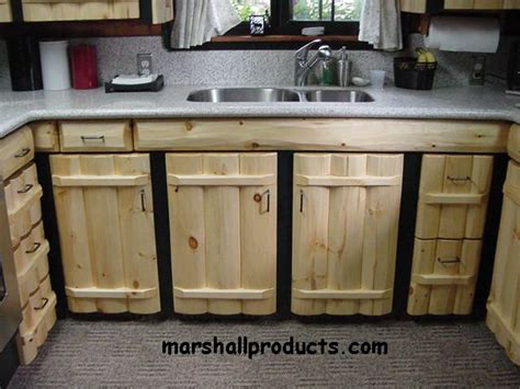 How To Make Kitchen Cabinet Doors by Those Are Fantastic And Remind Me Of A Family Member