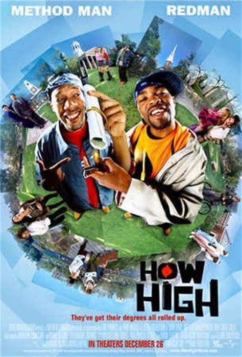 film online de comedie comedie filme online filme online download games
