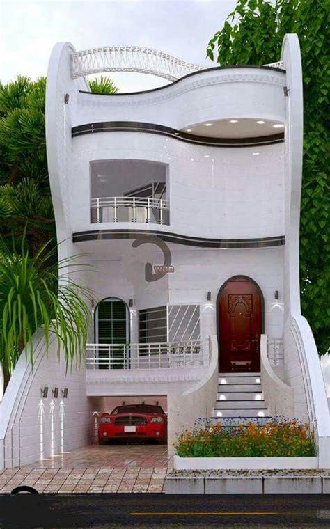 unique house design by colizza bruni architecture thuis best woningbouw eigen woning bouwen www thuisbest