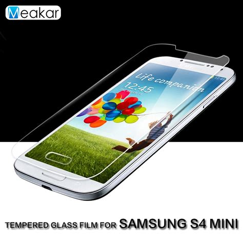Sunsway Samsung S4 Mirror Tempered Glass ᐅ9h 2 5d 4 3for ツ 175 samsung samsung galaxy s4 mini tempered ᗚ glass glass screen