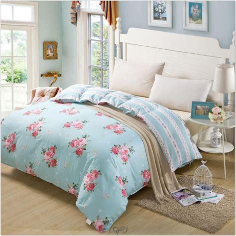bedroom stunning cheap teen room decor teen room decor stunning bedroom ideas for teens images decorating