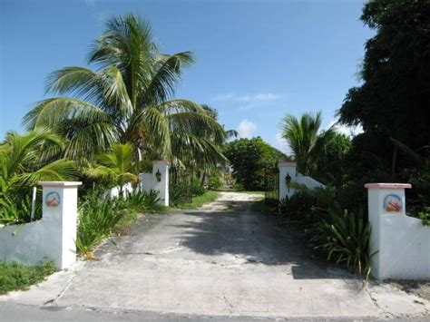 bahamas house rentals beach house rentals directory of beach house vacation rentals and html autos weblog